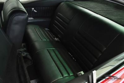 Chevrolet Impala 1968 (24).JPG