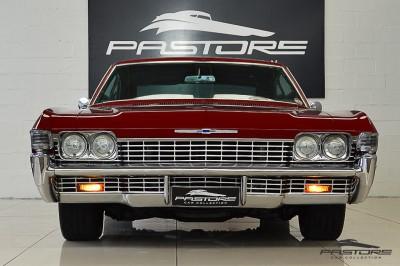 Chevrolet Impala 1968 (12).JPG