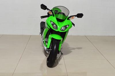Kawasaki ZX 10R (3).JPG
