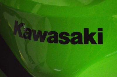 Kawasaki ZX 10R (6).JPG
