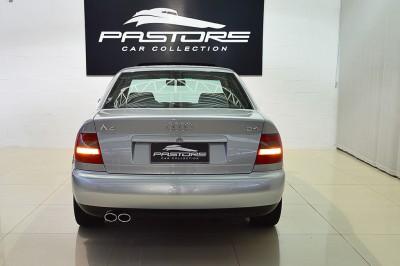 Audi A4 (3).JPG