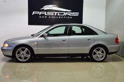 Audi A4 (2).JPG