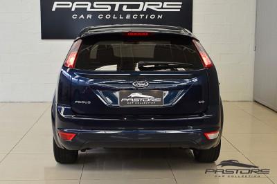Ford Focus 2.0 GLX 2009 (3).JPG
