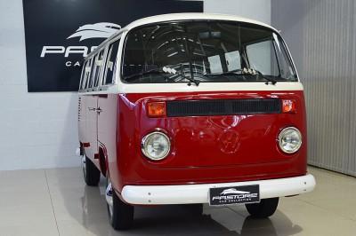 Kombi 1977 (8).JPG