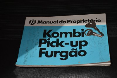 Kombi 1977 (26).JPG