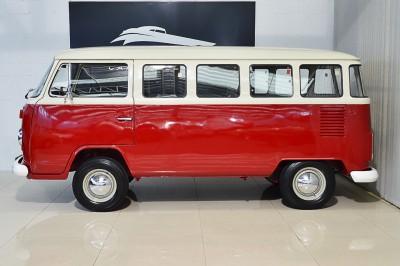 Kombi 1977 (2).JPG