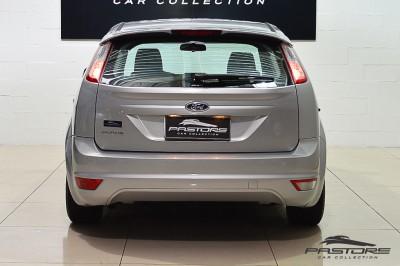 Ford Focus GLX 1.6 2011 (3).JPG
