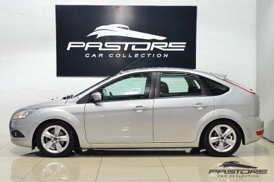 Ford Focus GLX 1.6 2011 (2).JPG
