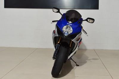 Suzuki GSX-R 2009 (3).JPG