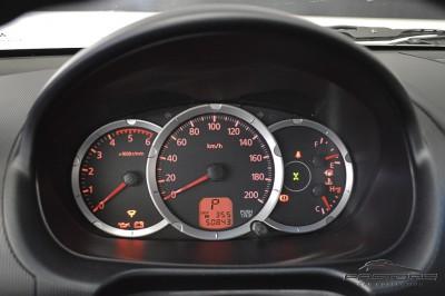 Mitsubishi L200 Triton 3.2 - 2011 (17).JPG