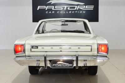 Dodge Dart 1975 (3).JPG