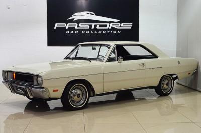 Dodge Dart 1975 (1).JPG