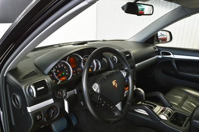 Porsche Cayenne S (4).JPG