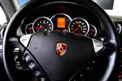 Porsche Cayenne S (15).JPG