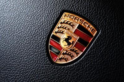 Porsche Cayenne S (16).JPG