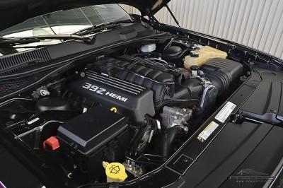 Dodge Challenger SRT8 2012 (6).JPG