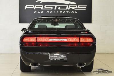 Dodge Challenger SRT8 2012 (3).JPG