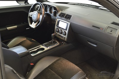 Dodge Challenger SRT8 2012 (32).JPG