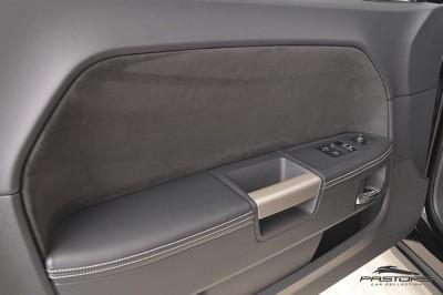 Dodge Challenger SRT8 2012 (44).jpg