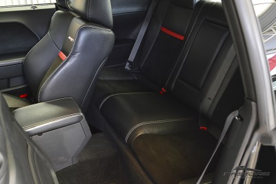 Dodge Challenger SRT8 2012 (25).JPG