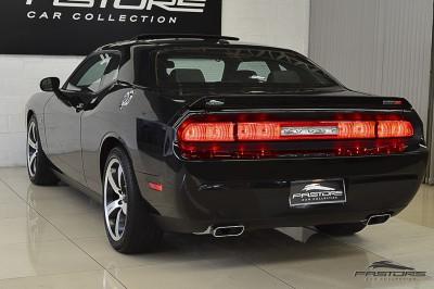 Dodge Challenger SRT8 2012 (9).JPG