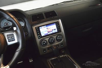 Dodge Challenger SRT8 2012 (26).JPG