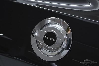 Dodge Challenger SRT8 2012 (41).jpg