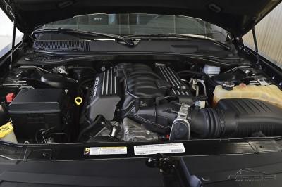 Dodge Challenger SRT8 2012 (11).JPG