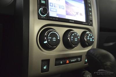 Dodge Challenger SRT8 2012 (31).JPG