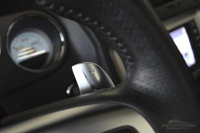 Dodge Challenger SRT8 2012 (30).JPG