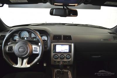 Dodge Challenger SRT8 2012 (5).JPG