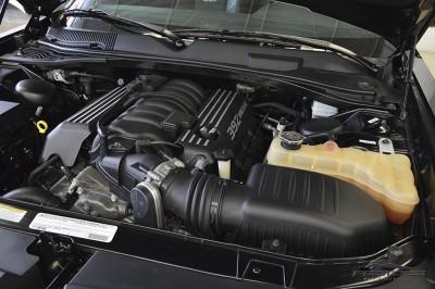 Dodge Challenger SRT8 2012 (12).JPG