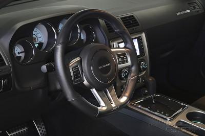 Dodge Challenger SRT8 2012 (21).JPG