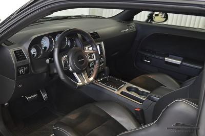 Dodge Challenger SRT8 2012 (22).JPG