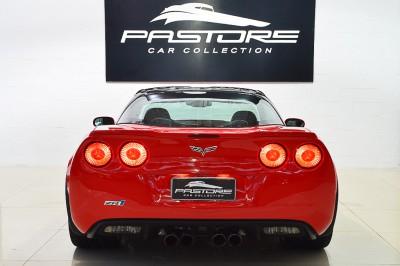 Corvette ZR1 2013 (3).JPG