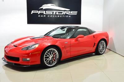 Corvette ZR1 2013 (1).JPG