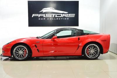 Corvette ZR1 2013 (2).JPG