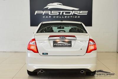 Ford Fusion 3.0 V6 FWD 2012 (3).JPG