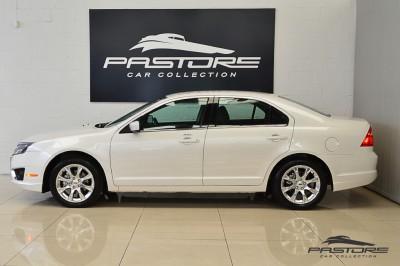 Ford Fusion 3.0 V6 FWD 2012 (2).JPG