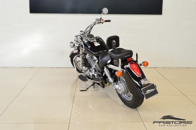 Honda Shadow (3).JPG