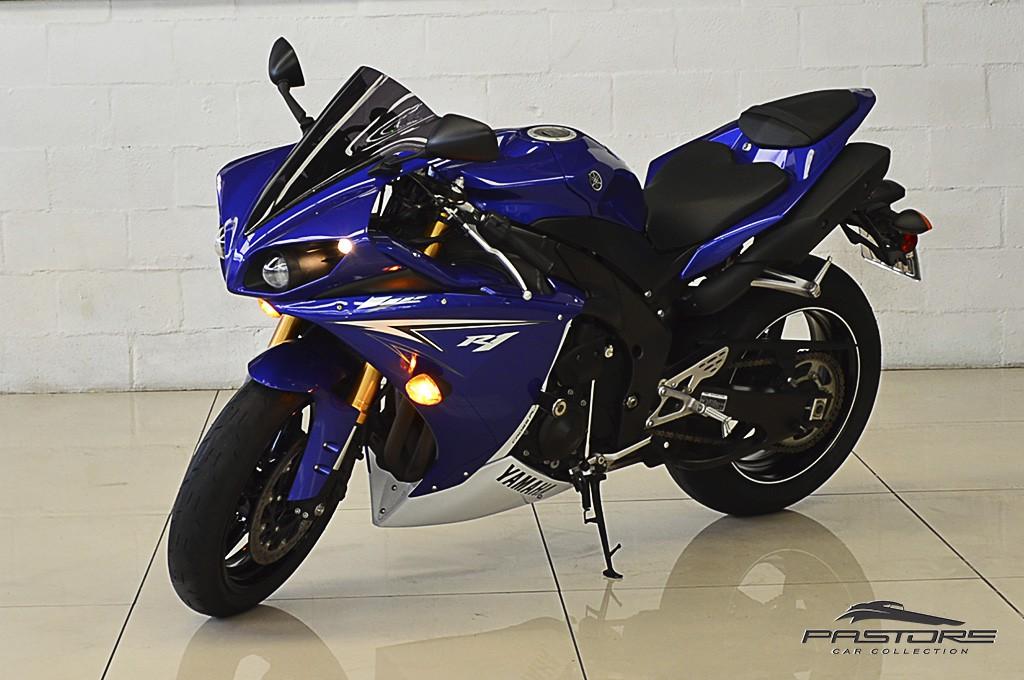 Yamaha YZF R1 - 2010 (1).JPG