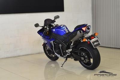 Yamaha YZF R1 - 2010 (7).JPG