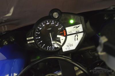 Yamaha YZF R1 - 2010 (4).JPG
