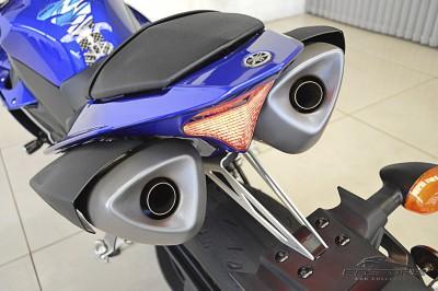 Yamaha YZF R1 - 2010 (8).JPG