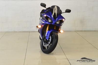 Yamaha YZF R1 - 2010 (5).JPG