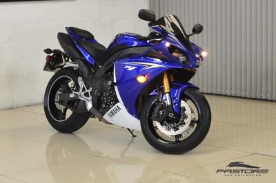 Yamaha YZF R1 - 2010 (6).JPG