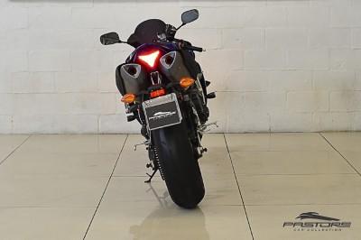 Yamaha YZF R1 - 2010 (3).JPG