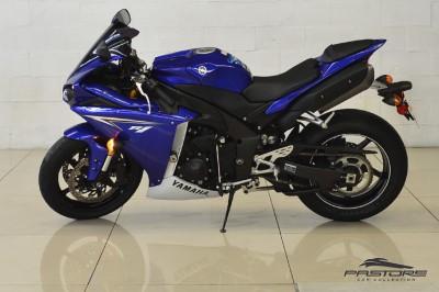 Yamaha YZF R1 - 2010 (2).JPG