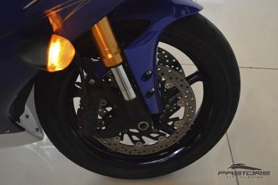 Yamaha YZF R1 - 2010 (10).JPG