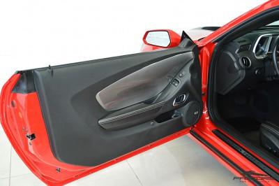 Chevrolet Camaro SS 2010-2011 (20).JPG
